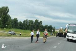 easter_procession_ukraine_pochaev_sr_0871