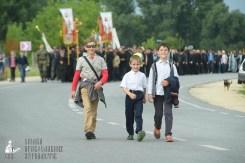 easter_procession_ukraine_pochaev_sr_0876
