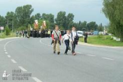 easter_procession_ukraine_pochaev_sr_0877