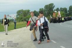 easter_procession_ukraine_pochaev_sr_0878