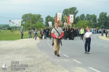 easter_procession_ukraine_pochaev_sr_0884