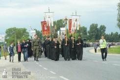easter_procession_ukraine_pochaev_sr_0888