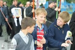 easter_procession_ukraine_pochaev_sr_0889