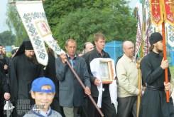 easter_procession_ukraine_pochaev_sr_0891