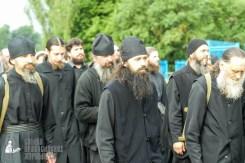 easter_procession_ukraine_pochaev_sr_0892