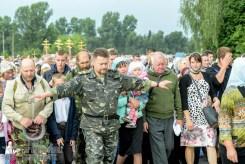 easter_procession_ukraine_pochaev_sr_0912