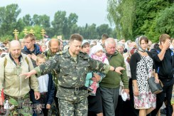 easter_procession_ukraine_pochaev_sr_0914