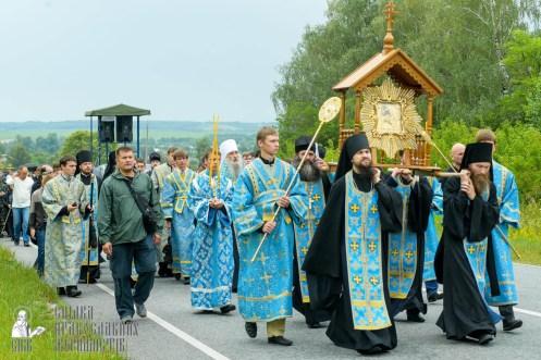 easter_procession_ukraine_pochaev_sr_0958