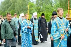 easter_procession_ukraine_pochaev_sr_0959