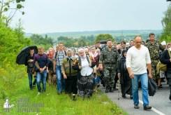 easter_procession_ukraine_pochaev_sr_0961