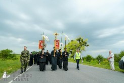 easter_procession_ukraine_pochaev_sr_0988