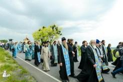 easter_procession_ukraine_pochaev_sr_0996