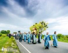 easter_procession_ukraine_pochaev_sr_0999
