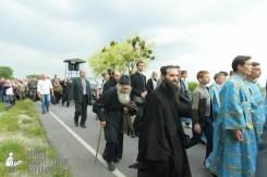easter_procession_ukraine_pochaev_sr_1011