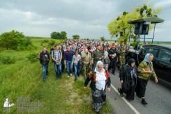 easter_procession_ukraine_pochaev_sr_1014