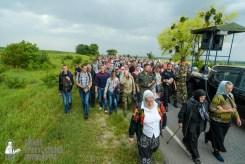 easter_procession_ukraine_pochaev_sr_1015
