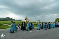 easter_procession_ukraine_pochaev_sr_1022