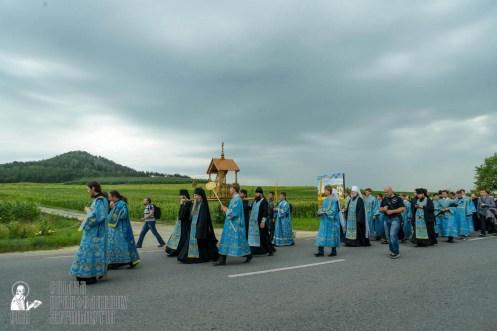 easter_procession_ukraine_pochaev_sr_1023