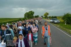 easter_procession_ukraine_pochaev_sr_1035