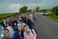 easter_procession_ukraine_pochaev_sr_1037