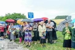 easter_procession_ukraine_pochaev_sr_1047