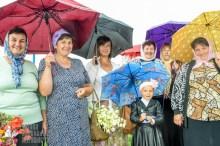 easter_procession_ukraine_pochaev_sr_1049
