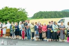 easter_procession_ukraine_pochaev_sr_1057