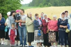 easter_procession_ukraine_pochaev_sr_1058