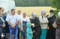 easter_procession_ukraine_pochaev_sr_1060