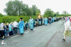 easter_procession_ukraine_pochaev_sr_1086