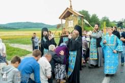 easter_procession_ukraine_pochaev_sr_1108