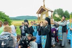 easter_procession_ukraine_pochaev_sr_1111