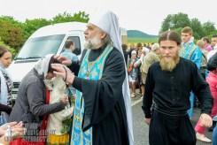 easter_procession_ukraine_pochaev_sr_1126