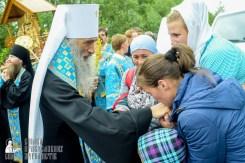easter_procession_ukraine_pochaev_sr_1142