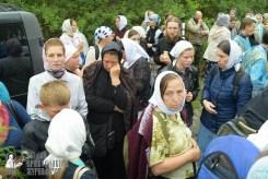 easter_procession_ukraine_pochaev_sr_1154