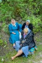 easter_procession_ukraine_pochaev_sr_1164