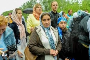 easter_procession_ukraine_pochaev_sr_1165