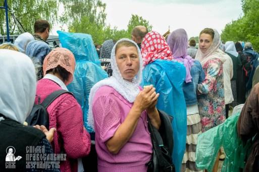 easter_procession_ukraine_pochaev_sr_1166