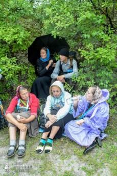 easter_procession_ukraine_pochaev_sr_1167