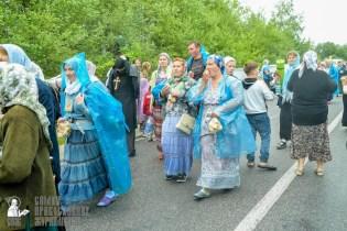 easter_procession_ukraine_pochaev_sr_1169
