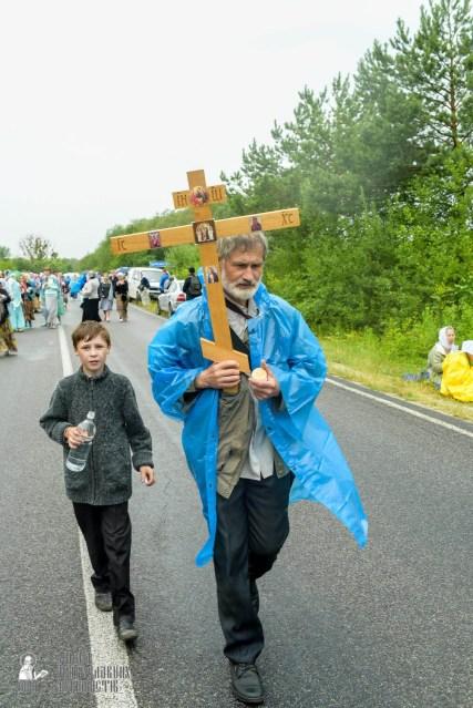 easter_procession_ukraine_pochaev_sr_1172