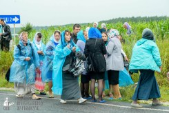 easter_procession_ukraine_pochaev_sr_1190