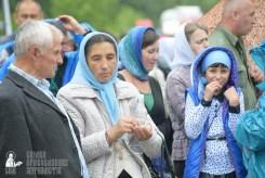 easter_procession_ukraine_pochaev_sr_1192