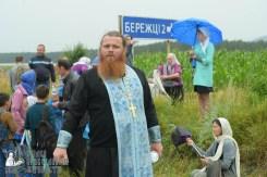 easter_procession_ukraine_pochaev_sr_1194