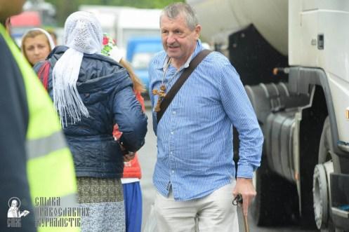easter_procession_ukraine_pochaev_sr_1195