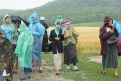 easter_procession_ukraine_pochaev_sr_1202