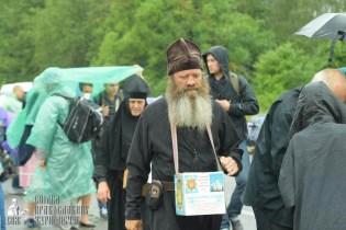 easter_procession_ukraine_pochaev_sr_1205