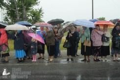 easter_procession_ukraine_pochaev_sr_1235