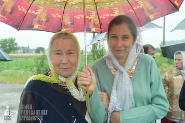 easter_procession_ukraine_pochaev_sr_1243