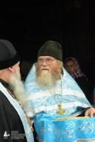 easter_procession_ukraine_pochaev_sr_1271